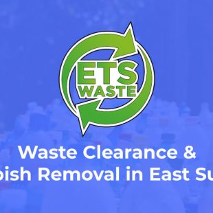 Waste Clearance and Rubbish Removal in East Sussex