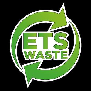 ETS Waste