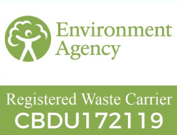 ETS Waste - Registered Waste Carrier