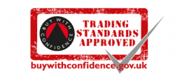 ETS Waste Trading Standards