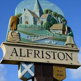 Alfriston Domestic & Commercial Waste Services