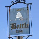 Battle Domestic & Commercial Waste Services