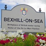 Bexhill-on-sea Domestic & Commercial Waste Services