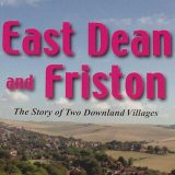 East Dean and Friston Domestic & Commercial Waste Services