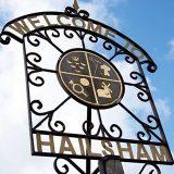 Hailsham Domestic & Commercial Waste Services