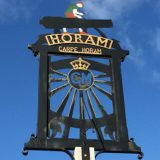 Horam Domestic & Commercial Waste Services