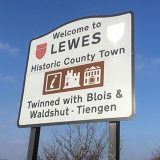 Lewes Domestic & Commercial Waste Services