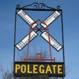Polegate Domestic & Commercial Waste Services
