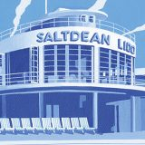Saltdean Domestic & Commercial Waste Services