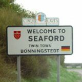 Seaford Domestic & Commercial Waste Services