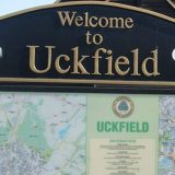 Uckfield Domestic & Commercial Waste Services