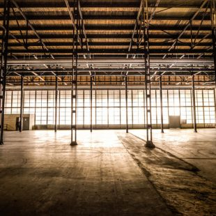 Commercial Property Clearance